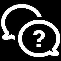 image-FAQ icon.png