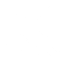 image-Repairs spanner and screw driver icon.png