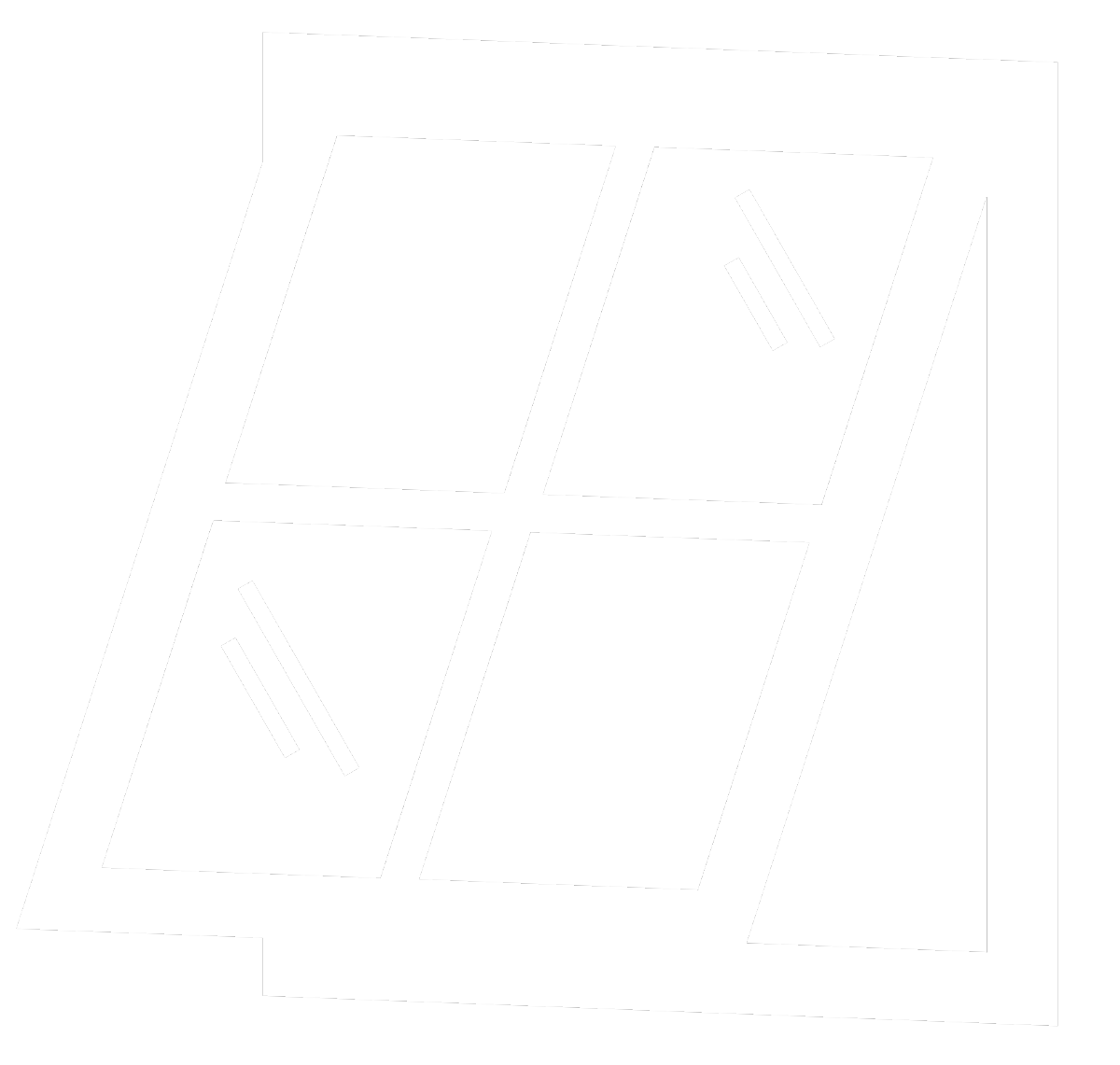 image-window.png