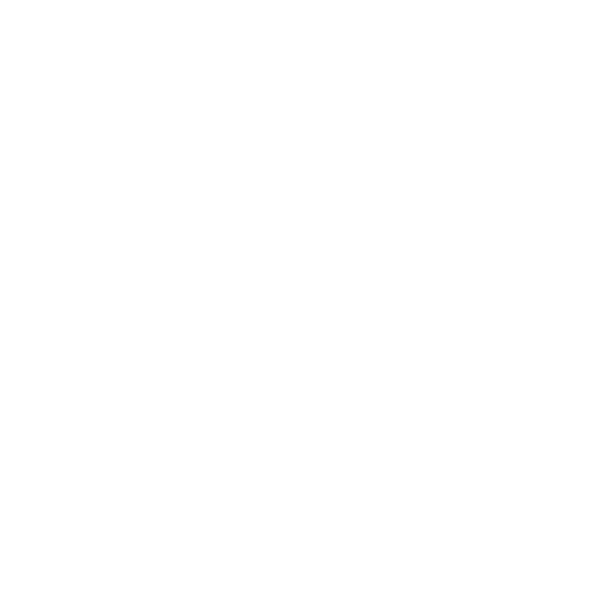 Icon depicting a drill/DIY