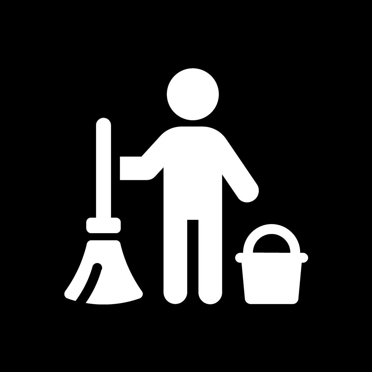 image depicting caretaking