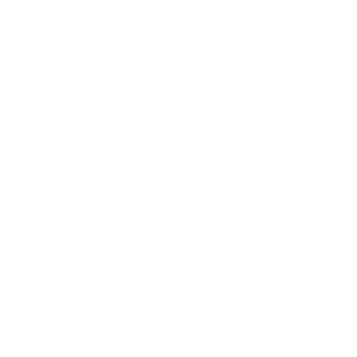 image-Pets.png